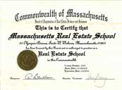 Commonwealth-massachusetts-real-estate-school-certification-173x128