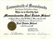 Commonwealth-massachusetts-real-estate-school-certification-173x128